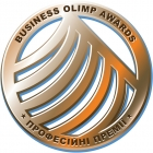 BusinessOlimpAwards